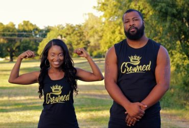 Crowned Clothing And Apparel