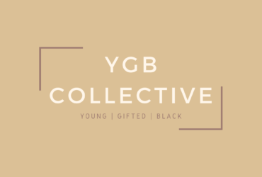 YGB Collective