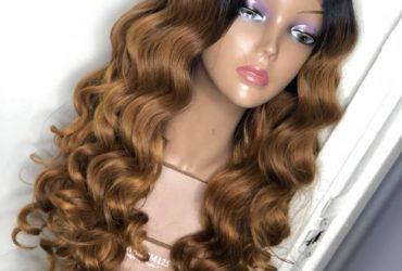 Des unique hair extensions - So Colored Mag