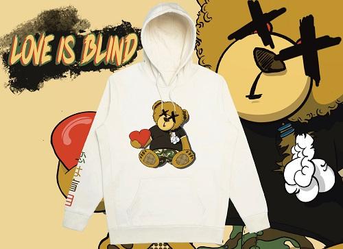 www.socolored.com